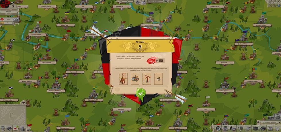 außenposten goodgame empire